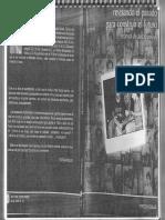 Revisando El Pasado Para Construir El Futuro. Manual de Autohipnosis