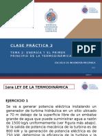 Tema 2. Clase Practica 2_2017