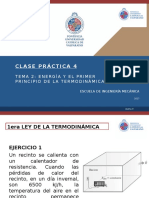 Tema 2. Clase Practica 4_2017.pptx