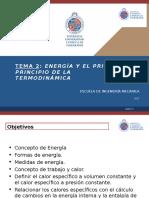 Tema 2. Energia y Primer Principio_2017.pptx