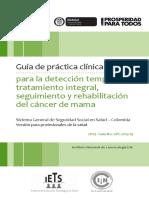 guia de cancer de SENO.pdf