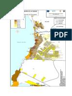 Mapa 1_proceso de Crecimiento de La Ciudad de Ilo-A4