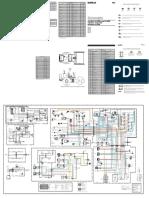CS533D 5CZ KENR3530.pdf
