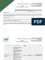 Planeación de Actividades Unidad 1- 011 (1)