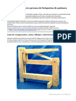 prensa_briquetas_biomasa.pdf