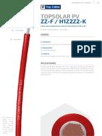 TOPCABLE_TOPSOLAR_ZZ-F-H1Z2Z2-K_ESP.pdf