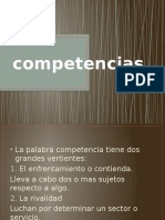 competencias.pptx