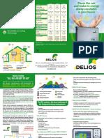DELIOS Brochure 01 2016 Eng