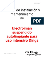 Electro-Overhead-Self-Cleaning-CR-SPANISH 11.pdf