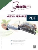 G Sem1312 Nuevo Airopuerto