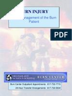 Burn_Injury_Manual2010.pdf
