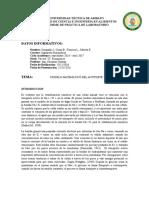 estad (1)