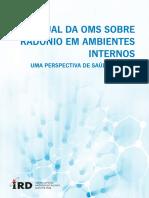 Manual OMS Sobre Radônio-Versão Brasileira.pdf