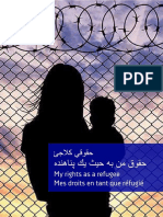 Rights of Refuges
