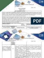 Guiaintedeact-30156-Fase 3_1-17.pdf