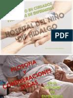 2 Filosofia Del Cuidado Paliativo