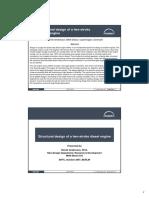 mandiesel-andersson.pdf