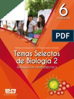 fprop6stemasselectosbiologia2