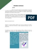 EFICIENCIA Y EFICACIA- KVS.docx