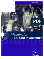 The-Guide-to-Meaningful-Student-Involvement.pdf