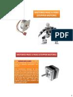 3 USM MOTORES PaP.pdf
