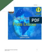 frutas-exoticas.pdf