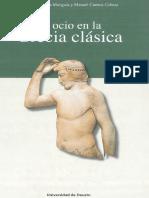 Segura Santiago Cuenca Manuel. El Ocio en La Grecia Clasica..pdf