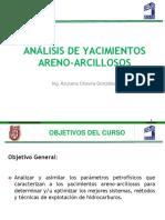 258439581-areno-arcillosos.pdf