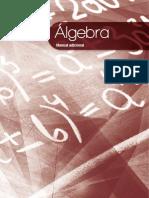 MA Algebra 13B