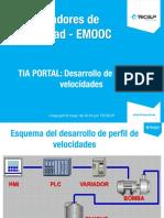 1_5 EMOOC_TIA PORTAL Perfil de velocidades.pdf