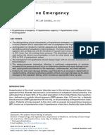 Hypertensive Emergency.pdf