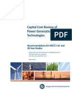 2014_TEPPC_Generation_CapCost_Report_E3.pdf
