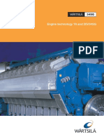 wartsila_16_and_20v34sg_engine_technology_brochure.pdf