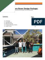combineddesignpack2 0
