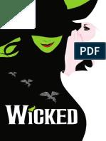 Wicked2011-WEB.pdf