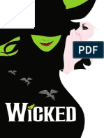 Wicked2011-WEB.pdf