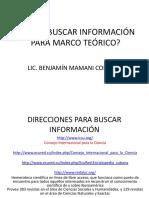 Tema 2_cómo Buscar Información