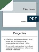 ETIKA BATUK.ppt
