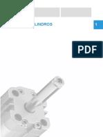 01Cilindros.pdf