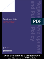Sustainable City.pdf