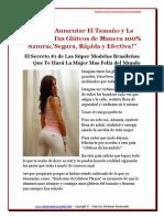 gluteos de escandalo libro.pdf