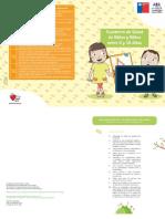 Cuaderno de Salud de Niñas y Niños Archivo1