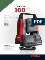 W800-MANUAL-EN.pdf