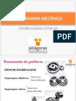 (20161012130404)Engrenagem Cônica Reta.pdf