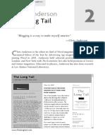 Long Tail.pdf