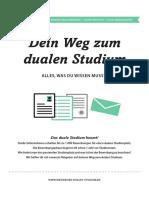 ebook-Bewerbung-Duales-Studium.pdf