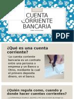 247080925-Cuenta-Corriente-Bancaria.pptx