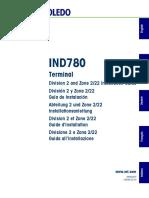 64063214_R03_IND780_D2Z2_IG_ML