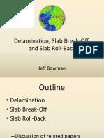 DelaminationSlabBreakoffandSlabRollback_000