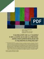 VALORACIO Y EFICACIA DE LA PRUEBA.pdf